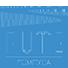 Fiumedica Logo